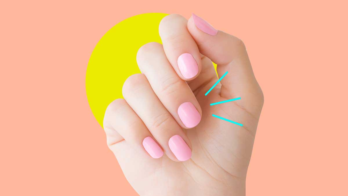 How To Avoid Brittle Nails: Products To Use - Cosmopolitan Philippines
