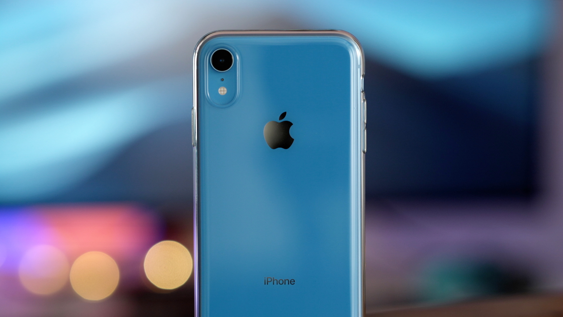 iPhone XR was the world's best-selling smartphone in 2019, new data suggests - 9to5Mac