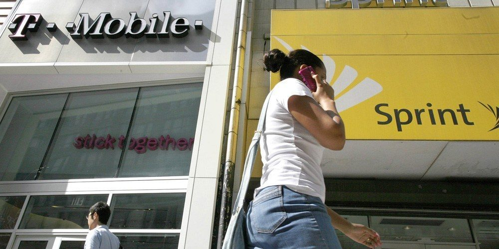 T-Mobile and Sprint finalize new merger terms, could close the deal as soon as April 1 - 9to5Mac