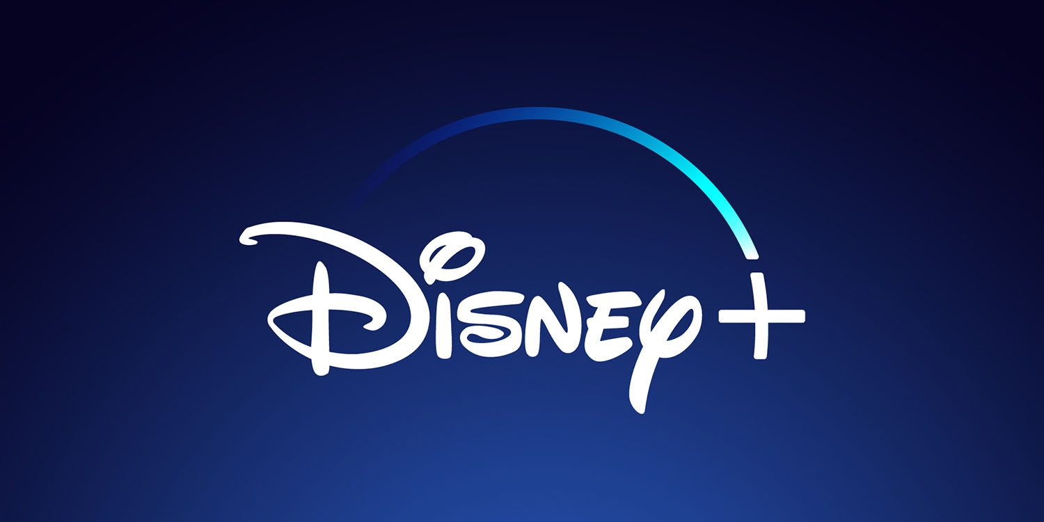 Disney+ crosses 50 million subscribers just five months after launch - 9to5Mac