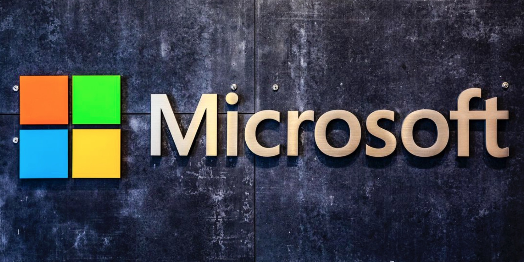 Microsoft Teams heading for consumers, Office 365 plans rebranded as 'Microsoft 365' - 9to5Mac
