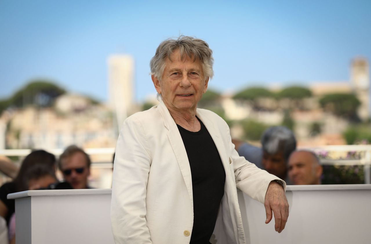 César 2020 : des associations féministes appellent à voter contre Polanski - Le Parisien