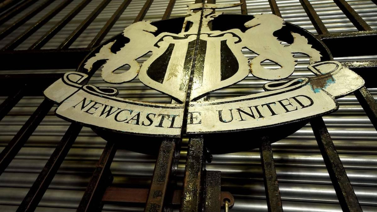 Newcastle : la Premier League temporise pour le futur rachat - Foot Mercato