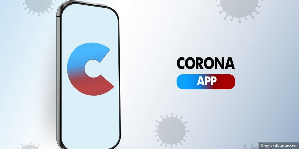 Kommentar: Corona-Warn-App für iPhone 6, iPod Touch, Android 5 - Macwelt