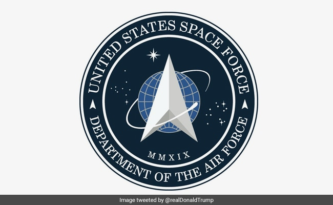 US Space Force Launches First Mission Despite Coronavirus - NDTV News