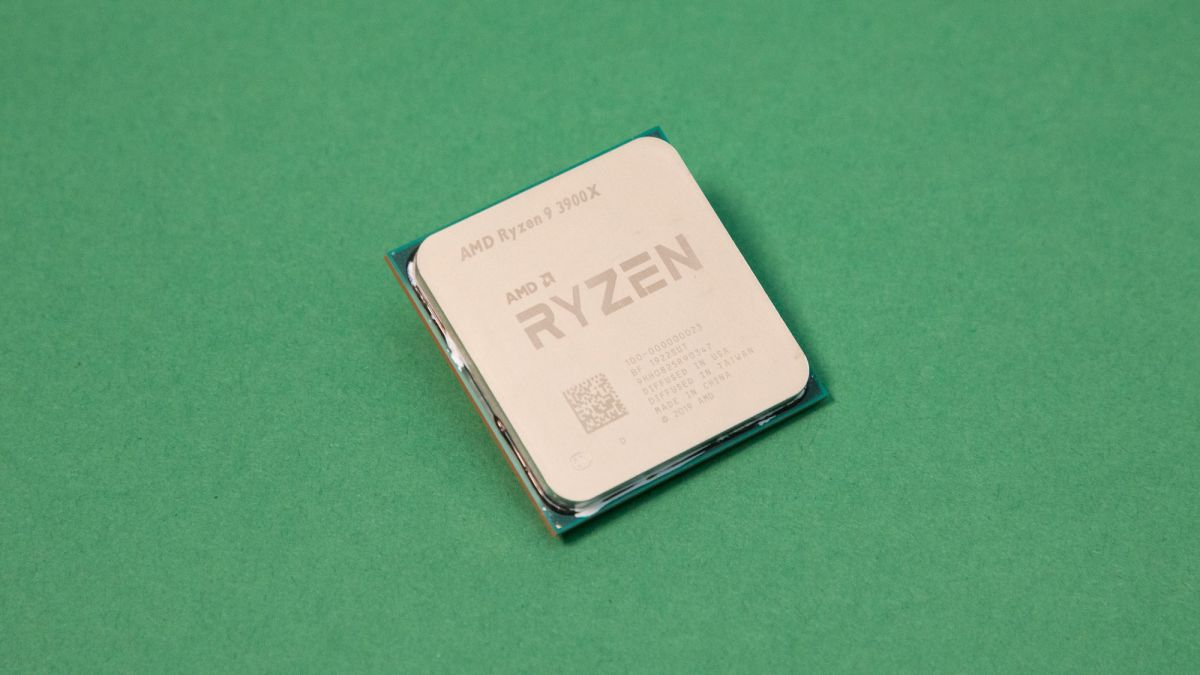 AMD Ryzen 9 3900XT and other 'XT' models could be AMD's way of shutting down Intel's Comet Lake CPUs - TechRadar
