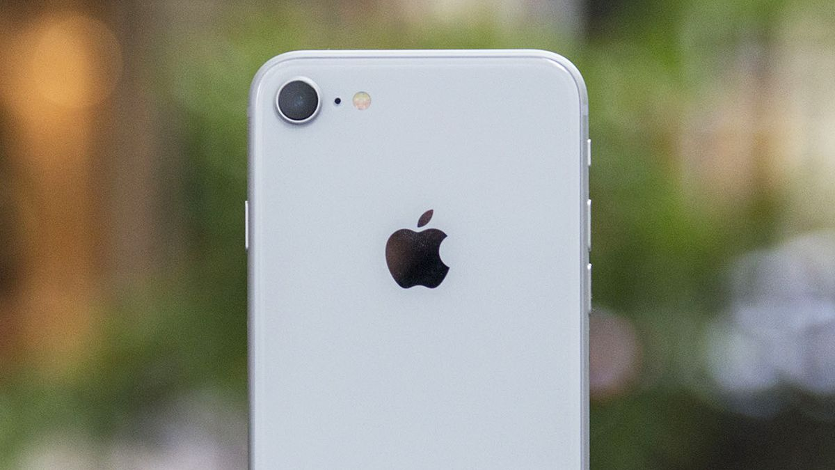 New leaks hint at iPhone SE 2 price and launch date - TechRadar India
