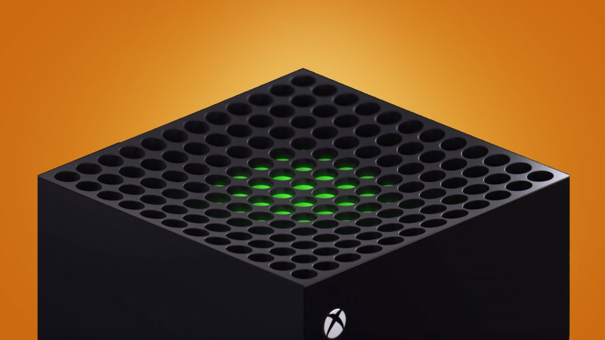 Xbox Series X may push sound more than ever before with