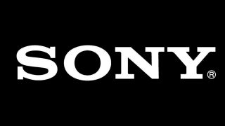 How to watch the Sony CES 2020 press conference, and potentially catch a glimpse of PS5 - GamesRadar