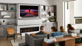 Vizio is introducing its first OLED TV at CES 2020 - TechRadar India