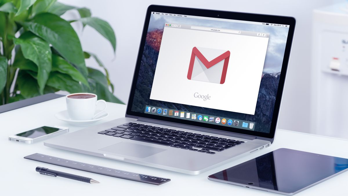 Is Google worried? New Gmail pop-ups attempt to convince Edge users to switch back to Chrome - TechRadar India