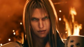 Final Fantasy 7 Remake datamine has potentially revealed a lot of new details about the upcoming JRPG - GamesRadar