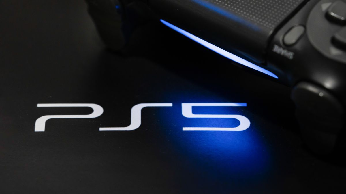 These latest PS5 price leaks are wild – and can't be trusted - TechRadar India