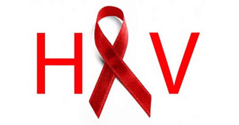 Nigeria's high infant HIV infection rate - The Punch