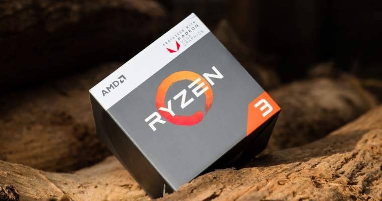 AMD optimizează software-ul Radeon Adrenalin 2020 pentru gameri - start-up.ro
