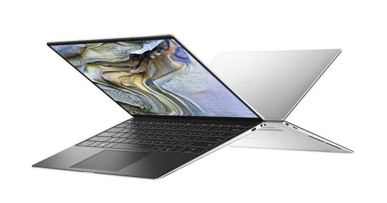 Laptopul Dell XPS 13 9300, disponibil pe piața din România - start-up.ro