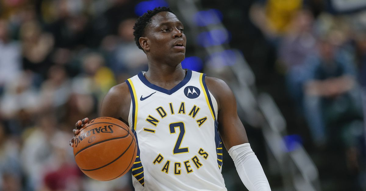 Lakers News: Darren Collison will reportedly not come out of retirement - Silver Screen and Roll