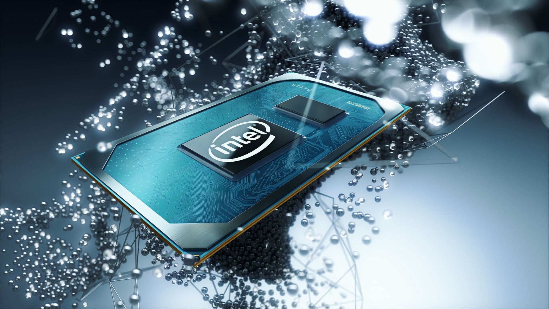 Intel Core i9-10980HK 8 Core, 10th Gen Mobility CPU Spotted With Up To 5.3 GHz Clocks – The Fastest Gaming Notebook Chip Ever Produced - Wccftech