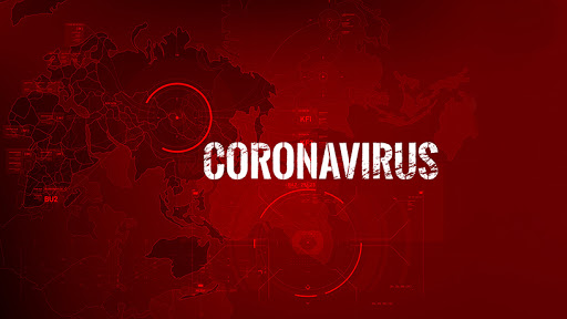 Coronavirus Now Deadlier Than the SARS Outbreak as Odds for a Global Supply Chain Deep Freeze Increase - Wccftech