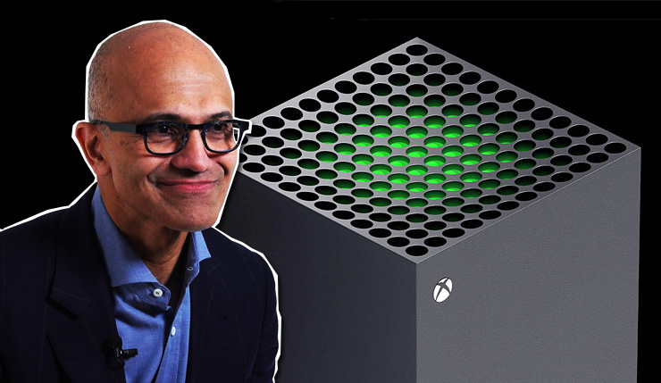 "Microsoft Xbox and Surface Manufacturing ""Coming Back Online"" Following COVID-19 Shutdown - Wccftech"