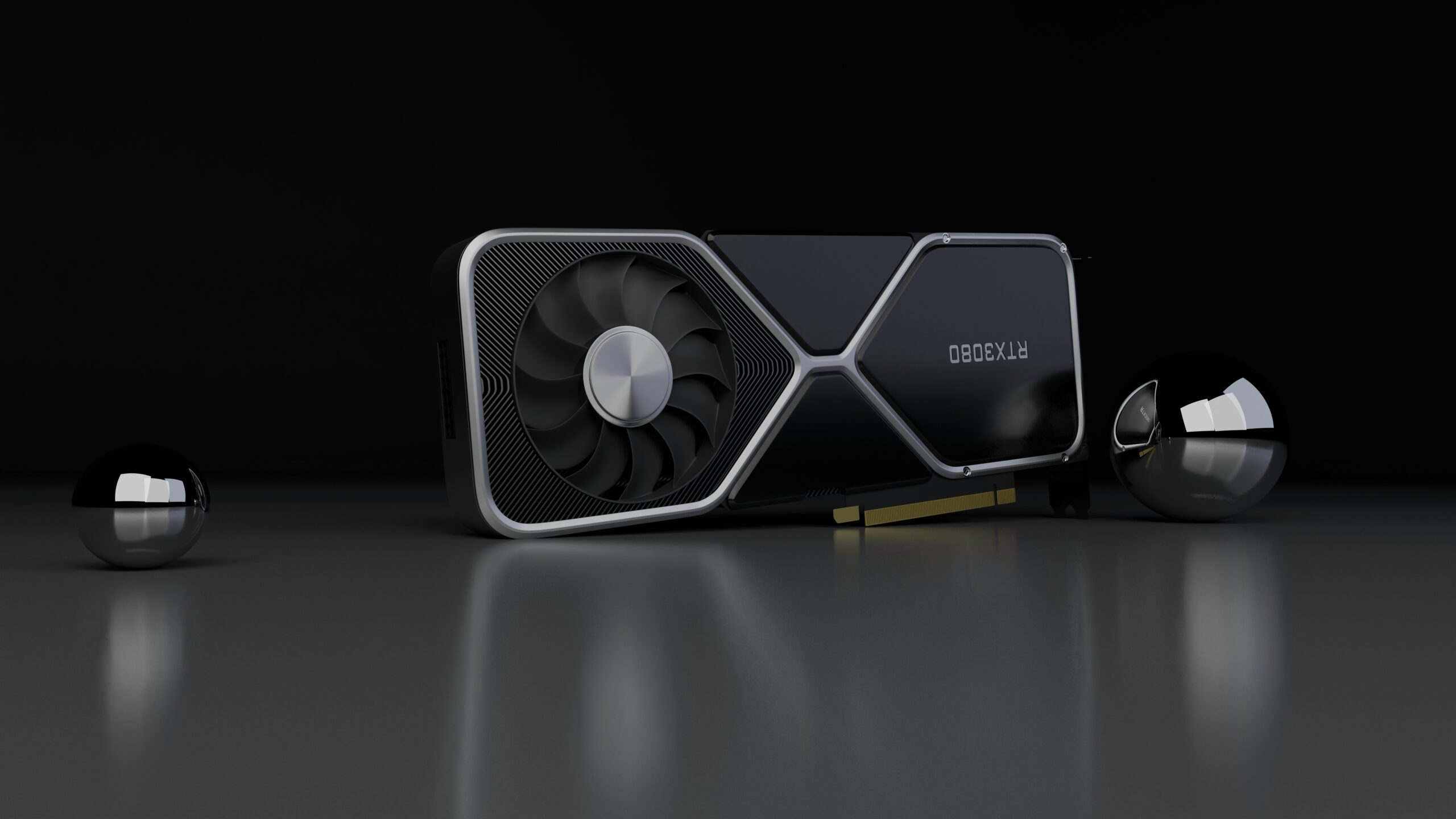 NVIDIA GeForce RTX 3070 Ti & RTX 3070 Specs Detailed – Ampere GA104 GPUs For The $400-$500 Gaming Segment, 8 GB Memory & Up To 3072 Cores - Wccftech
