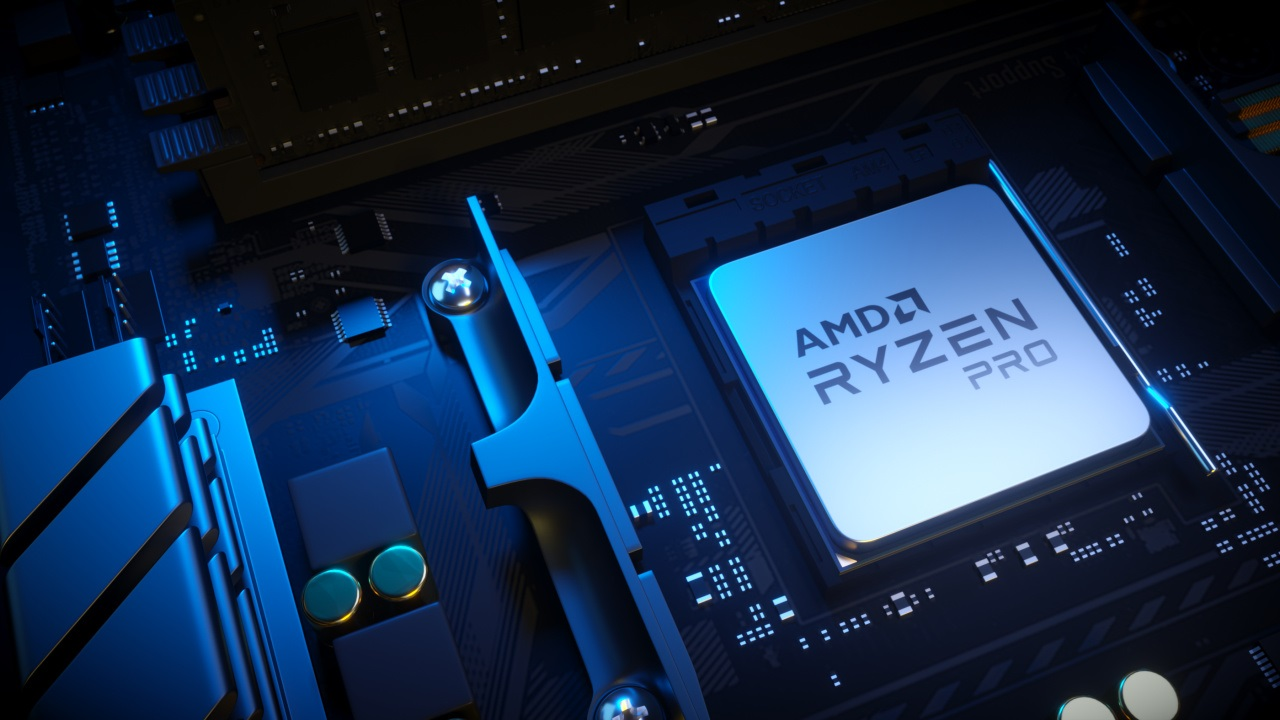 AMD Beats Wall Street Estimates As It Posts Second All Time High Revenue - Wccftech