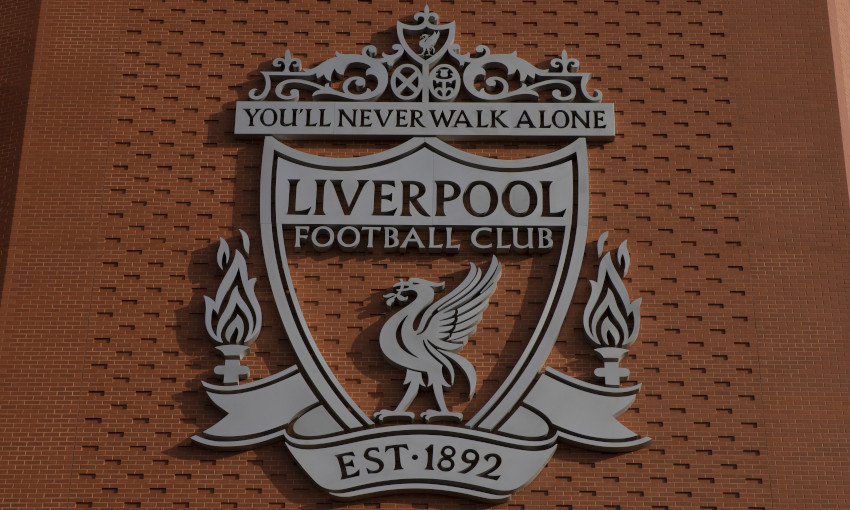 Liverpool FC statement on termination of WSL season - Liverpool FC
