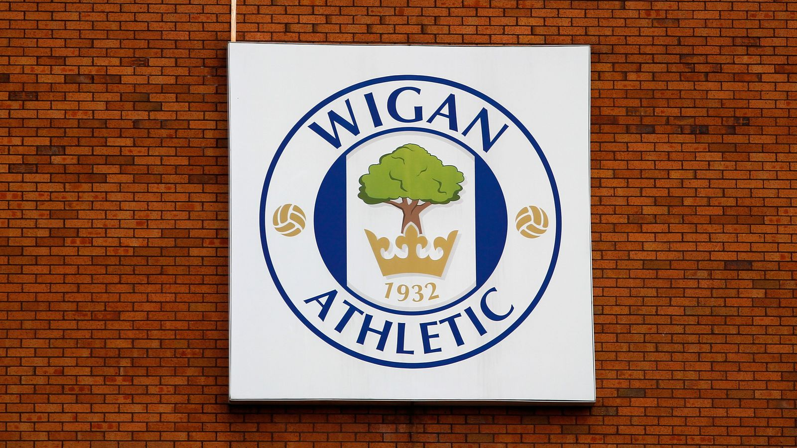Wigan: Administrators say 12 parties interested in buying Championship club - Sky Sports