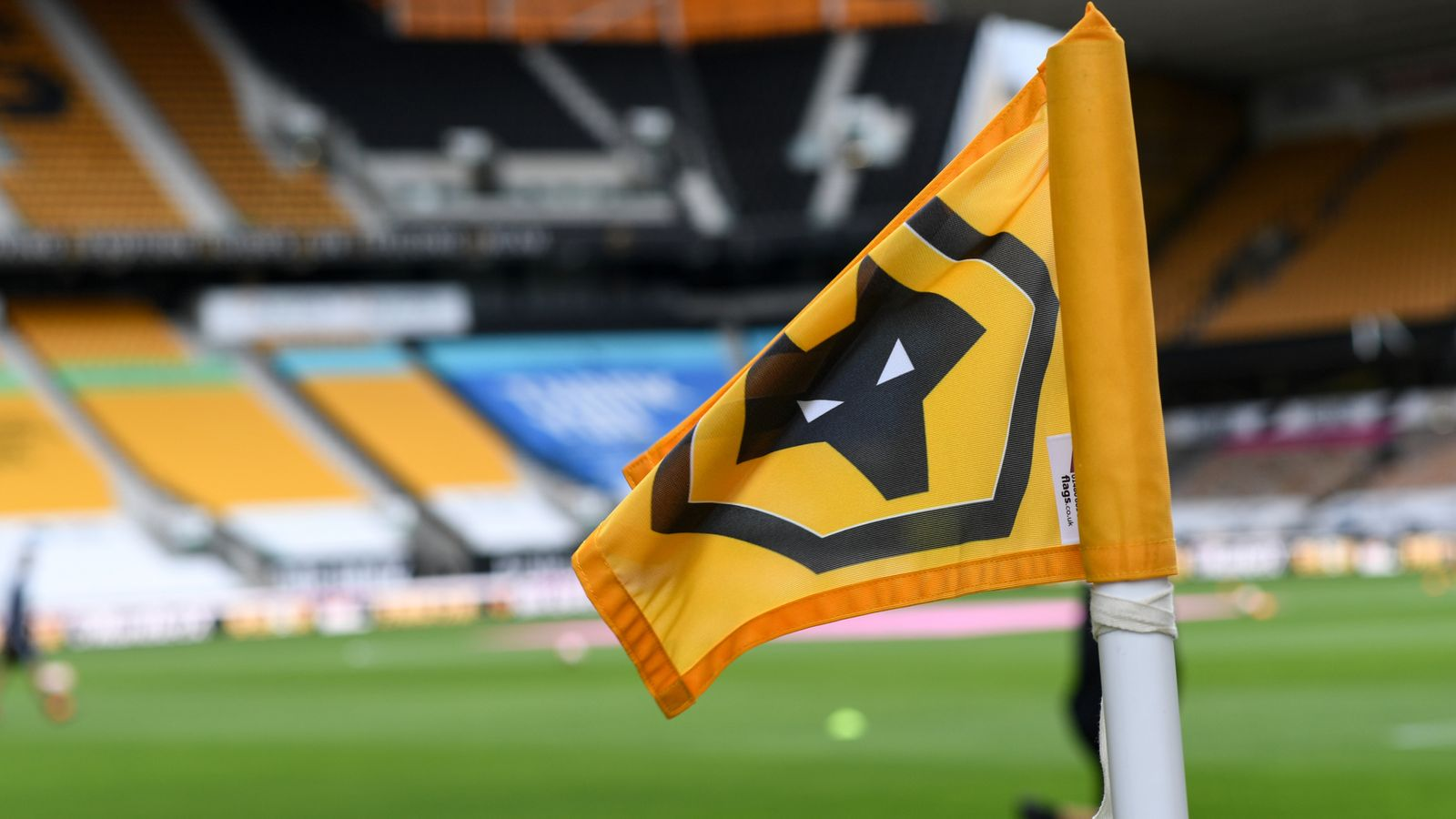 Wolves punished for breaching UEFA financial rules - Sky Sports