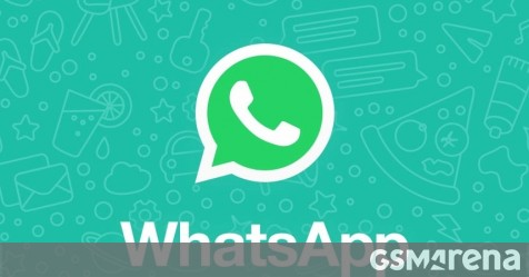 Text WHO's WhatsApp bot and it will spew information about COVID-19 - GSMArena.com news - GSMArena.com
