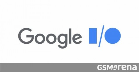 Google cancels I/O amidst coronavirus concerns, but it will hold a livestream event - GSMArena.com news - GSMArena.com