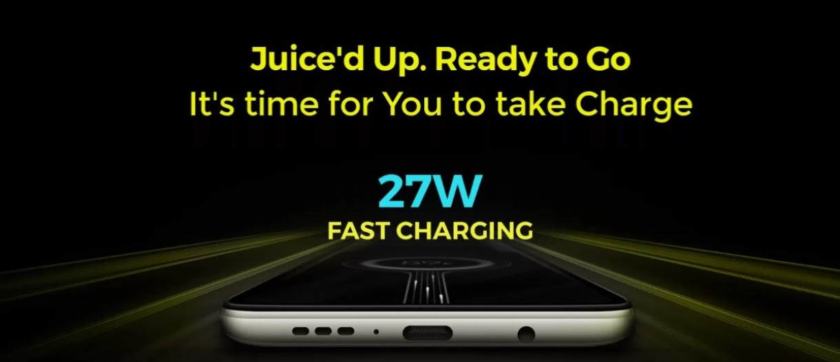 Poco X2 confirmed to feature 27W fast charging, leaked images reveal price and specs - GSMArena.com news - GSMArena.com
