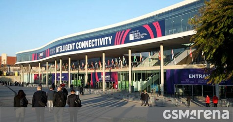 Breaking: MWC 2020 has been canceled because of the coronavirus - GSMArena.com news - GSMArena.com