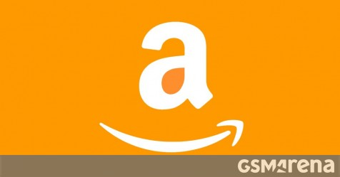 Amazon reportedly working on a game streaming platform to compete with Stadia - GSMArena.com news - GSMArena.com