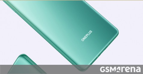 OnePlus 8, OnePlus 8 Pro UK pricing revealed hours ahead of launch - GSMArena.com news - GSMArena.com