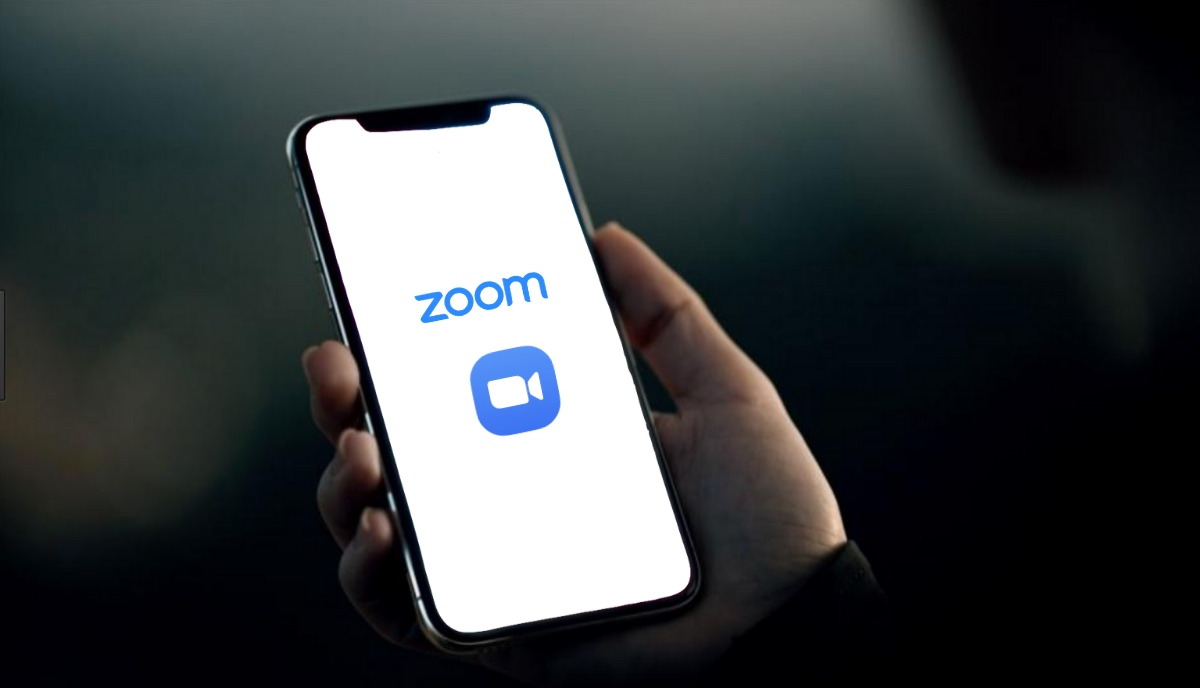 Why You Should Uninstall Zoom App Right Now? - Fossbytes