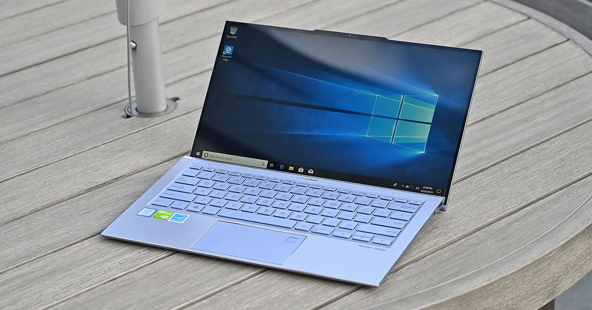 11 Things You Didn't Realise Your Laptop Could Do - Gizmodo Australia