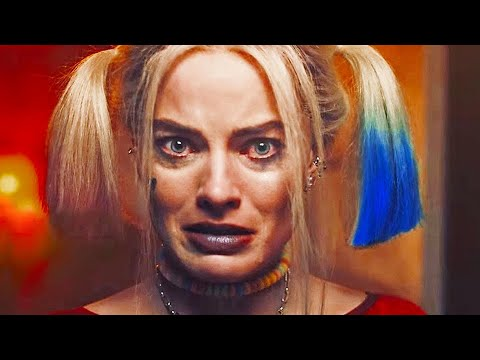 Why Birds Of Prey Just Failed At The Box Office - WhatCulture
