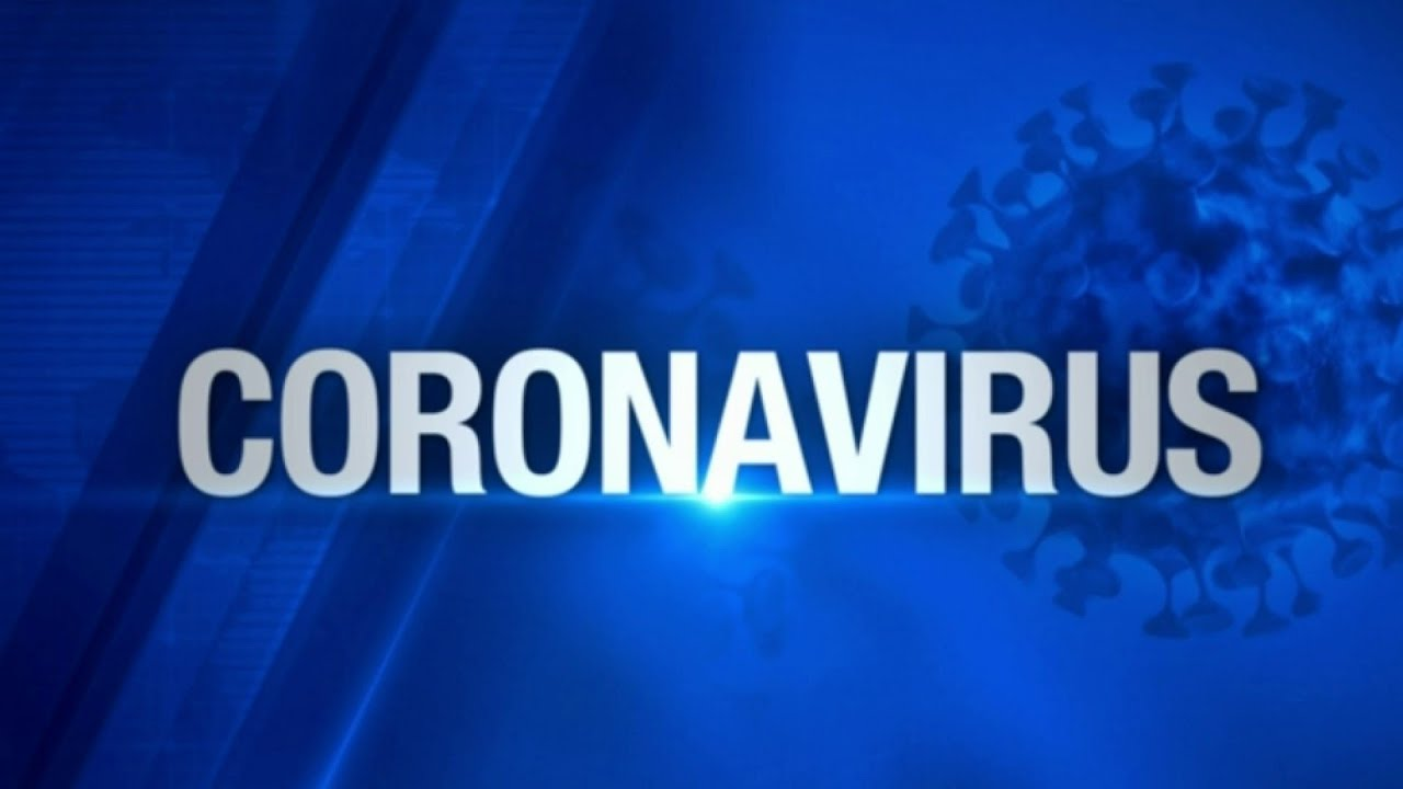 Subtle symptoms of coronavirus (COVID-19) to watch out for - Click On Detroit | Local 4 | WDIV