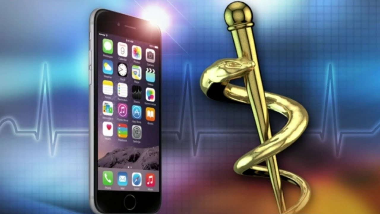 Study suggests smartphones could make your headaches worse - Click On Detroit | Local 4 | WDIV