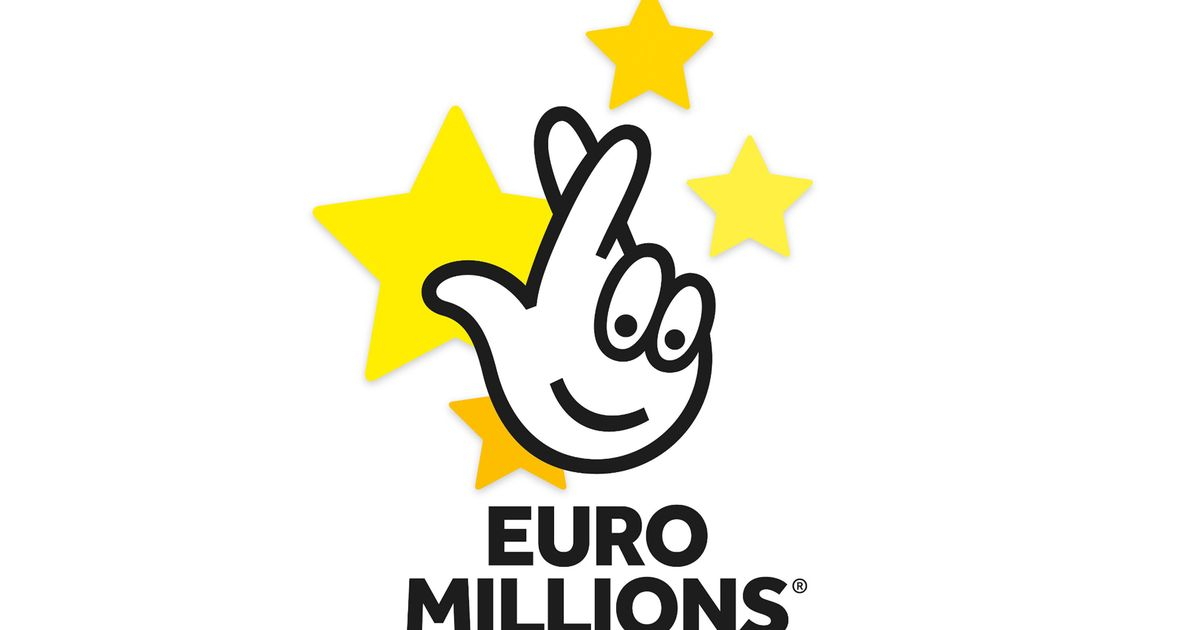 EuroMillions results: Winning lottery numbers for Friday June 19 - ChronicleLive