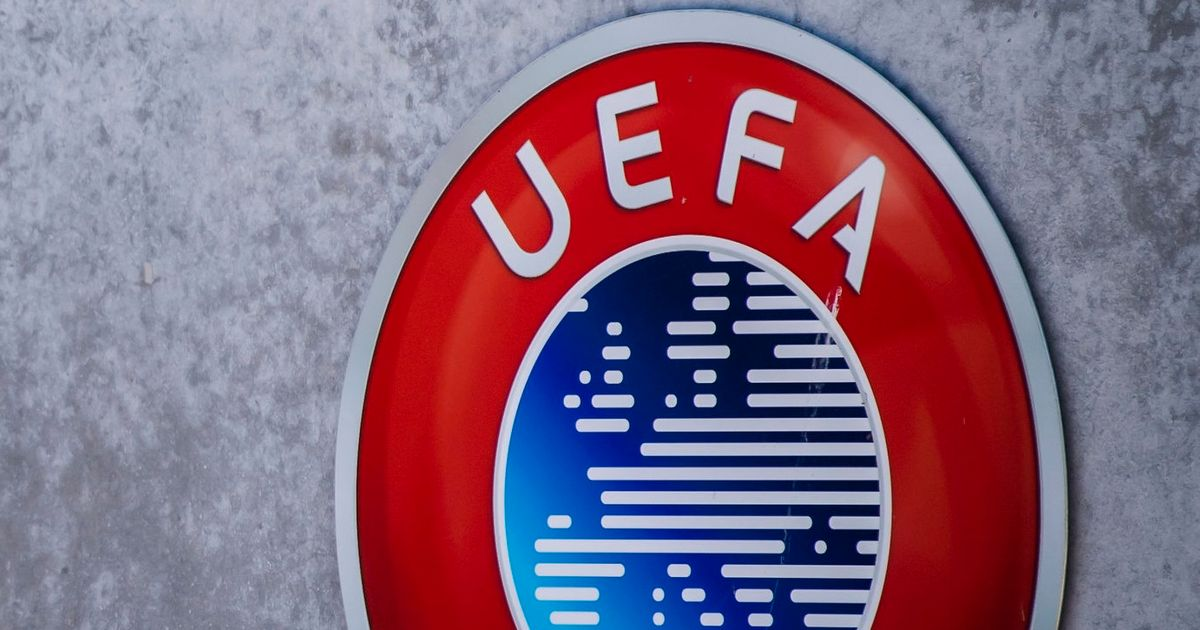 UEFA make decision on European competitions and FFP and what it means for Everton - Liverpool Echo