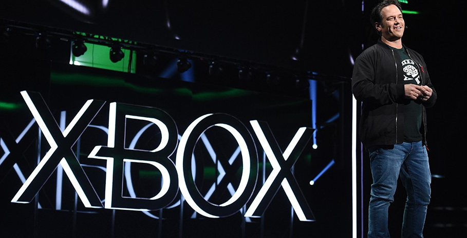 Xbox plans digital event to replace E3 conference - GamesIndustry.biz