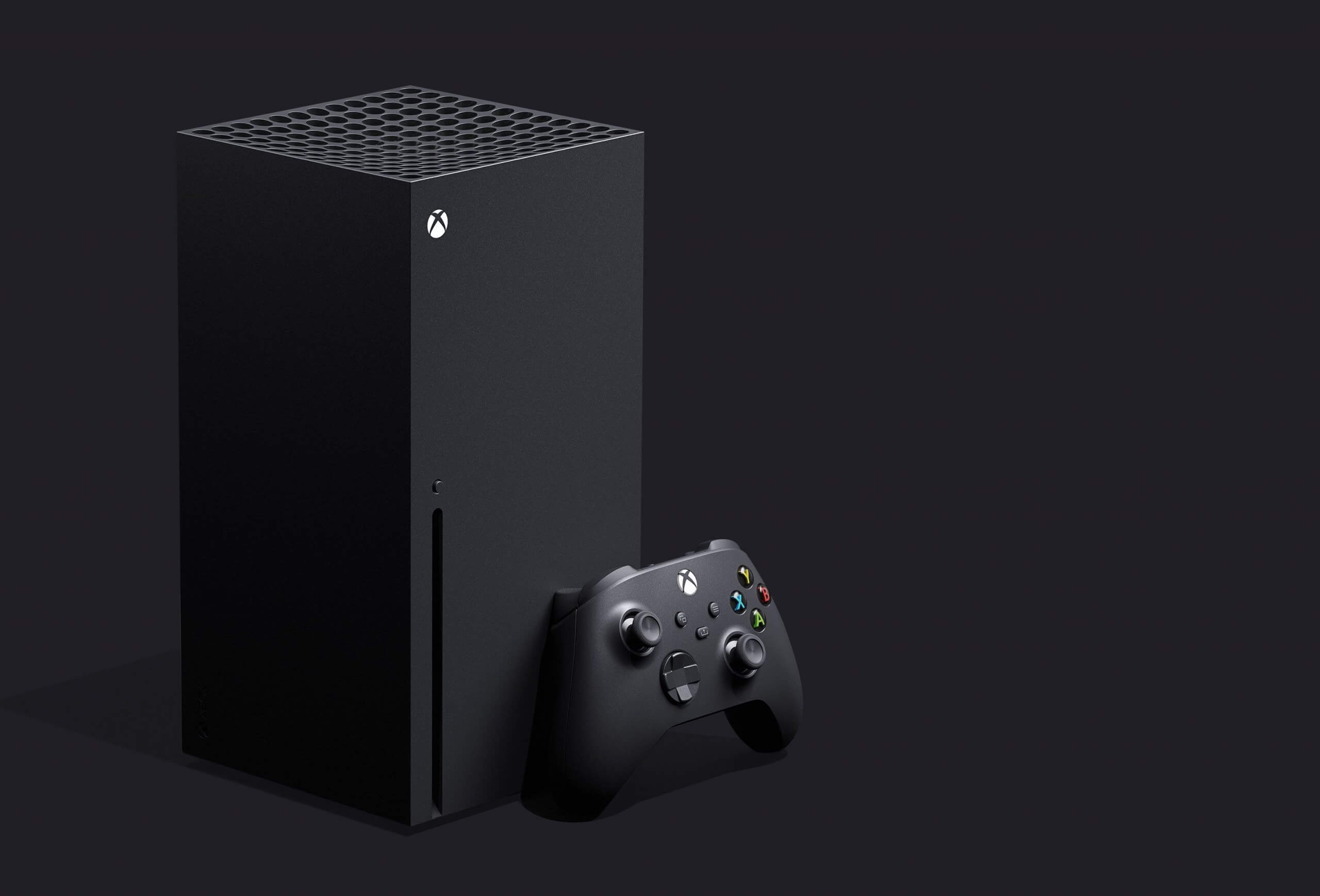 Xbox Series X specs revealed, aims for