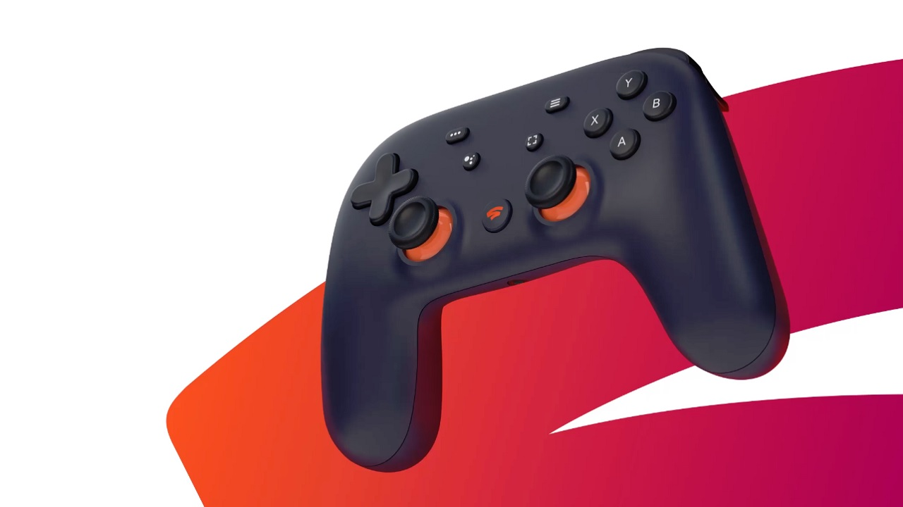Stadia launches Makers program to attract experienced indies - GamesIndustry.biz
