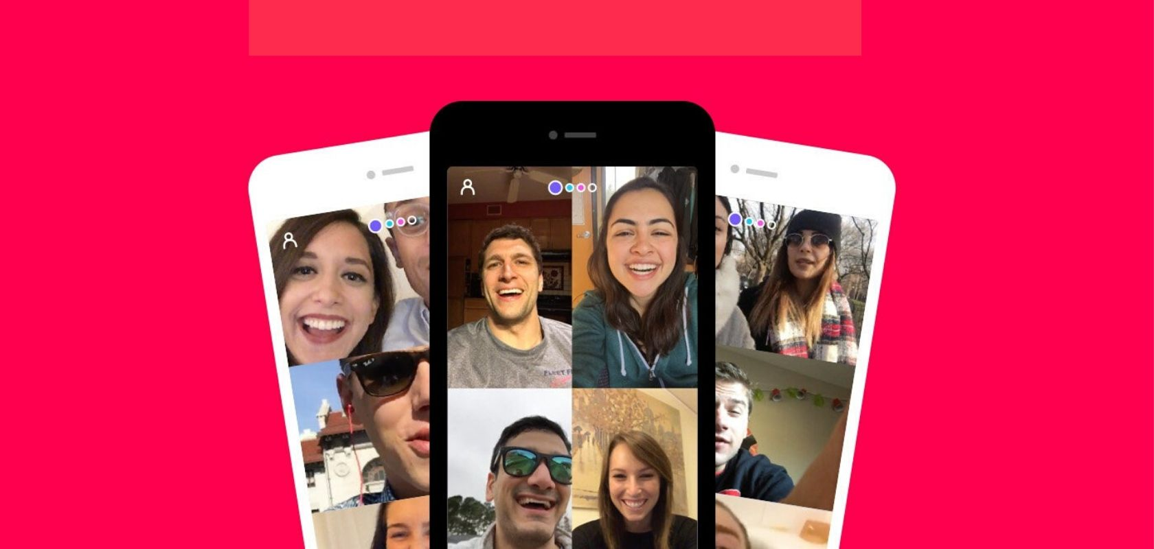 Epic offers $1m reward for evidence of Houseparty smear campaign - GamesIndustry.biz