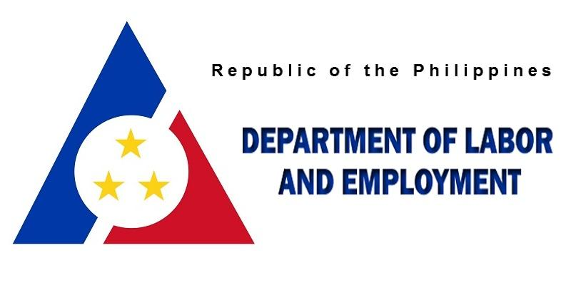 DOLE backs stimulus fund for COVID-hit workers - GMA News