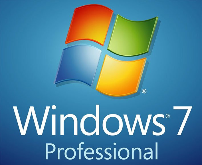 Microsoft's Support Of Windows 7 Ends In January, Here's What You Need To Know - Hot Hardware