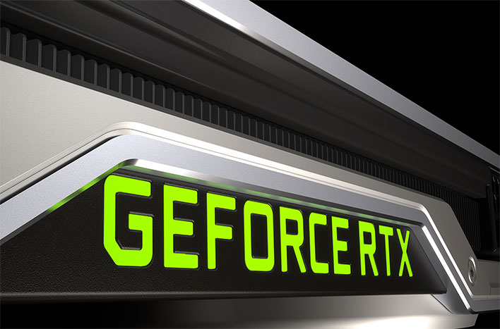 NVIDIA GeForce 445.98 Game Ready Hotfix Driver Brings Critical HDR And Stability Fixes - Hot Hardware