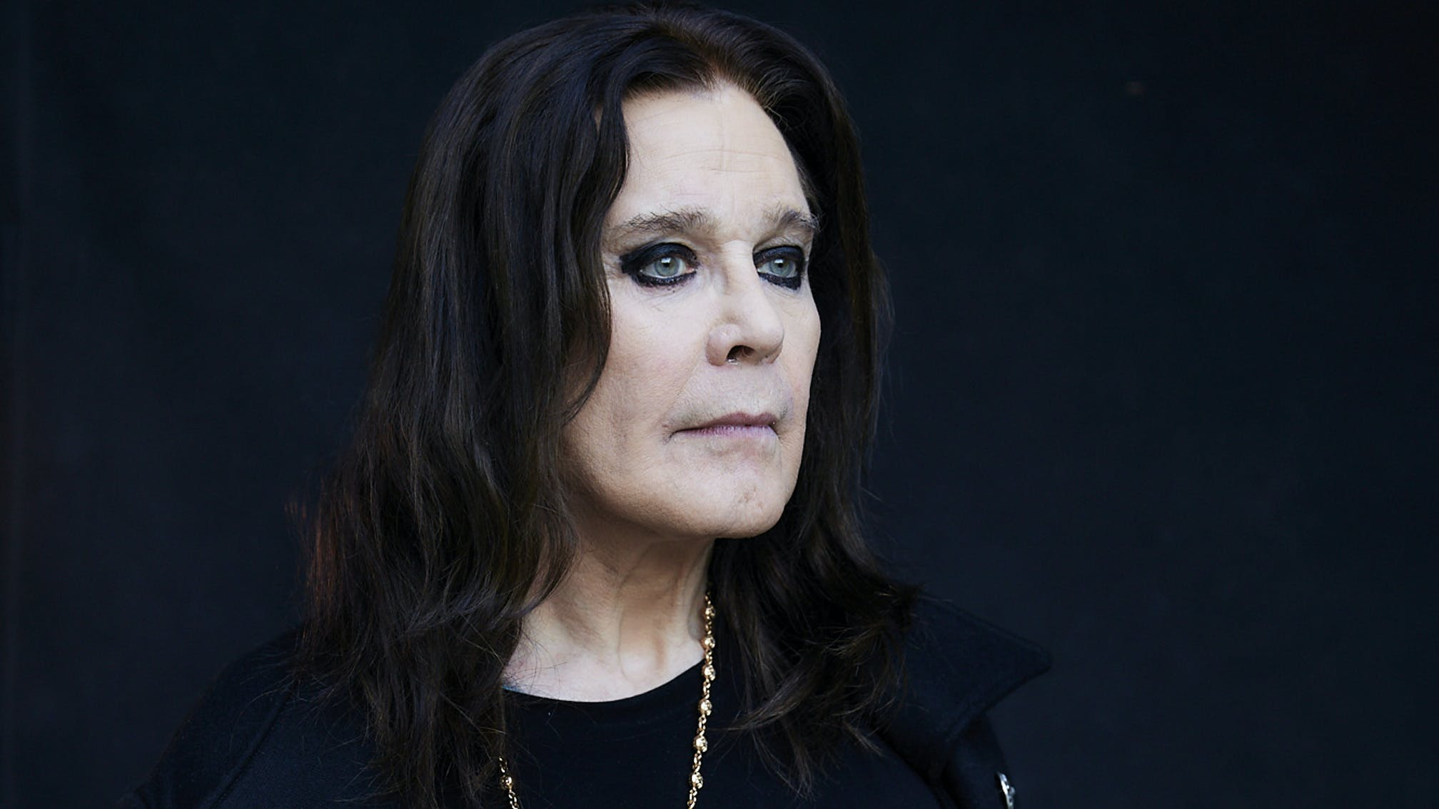 Ozzy Osbourne Has Canceled His North American Tour - Kerrang!